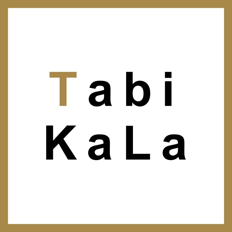 logo_tabi